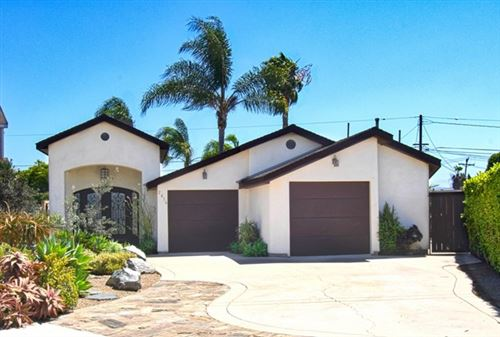 Photo of 2614 Willo, Costa Mesa, CA 92627 (MLS # NP21078058)