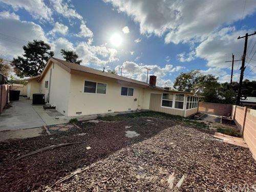Tiny photo for 1507 E Romneya Drive, Anaheim, CA 92805 (MLS # OC21034058)