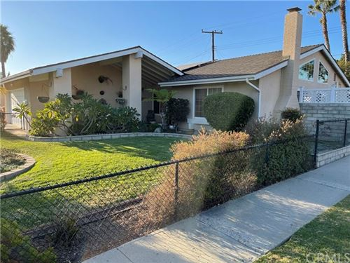 Photo of 9137 Wolverton Street, Ventura, CA 93004 (MLS # SP20248058)