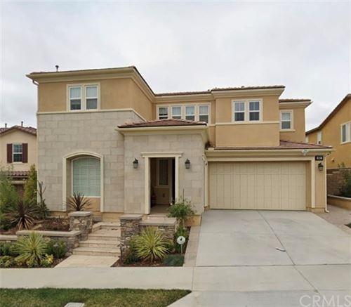 Photo of 661 San Ardo Drive, Brea, CA 92821 (MLS # TR20073058)
