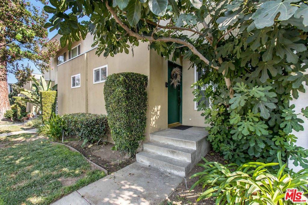 11138 Aqua Vista Street #3, Studio City, CA 91602 - MLS#: 21774058