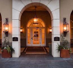 1 Baldwin Avenue #416, San Mateo, CA 94401 - MLS#: ML81852058