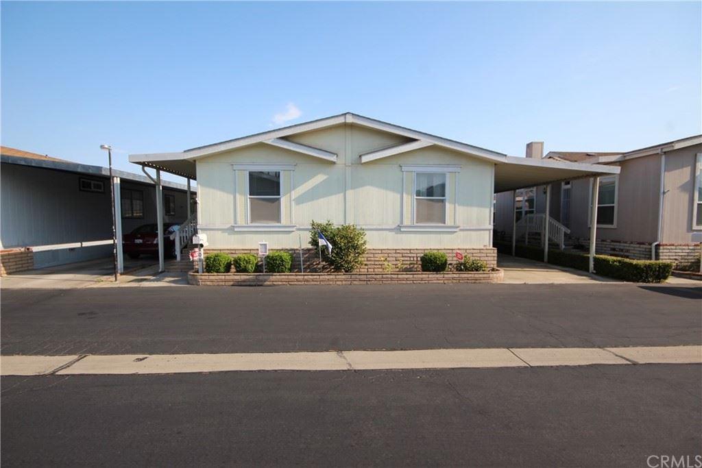 Photo of 108 Pigeon Lane, Fountain Valley, CA 92708 (MLS # OC21103058)