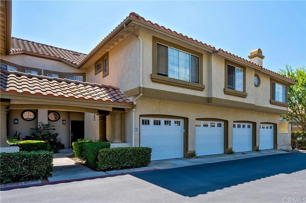 46 Santa Loretta, Rancho Santa Margarita, CA 92688 - MLS#: OC21201058