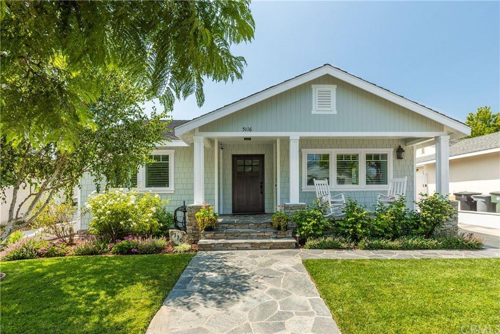 5116 Deelane Street, Torrance, CA 90503 - MLS#: SB21092058