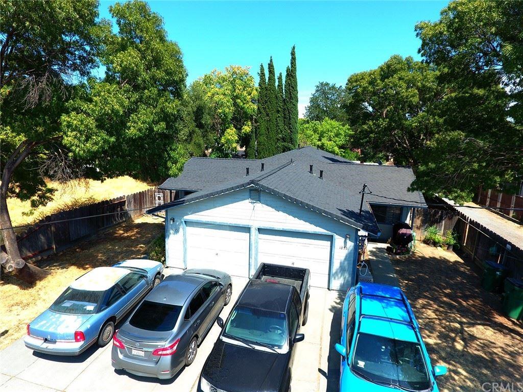 1045 Toomes Avenue, Corning, CA 96021 - #: SN21158058
