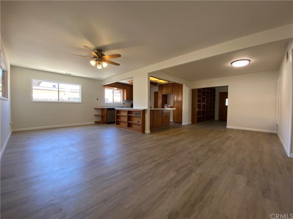 1232 Juliette Place, Fallbrook, CA 92028 - MLS#: SW21061058
