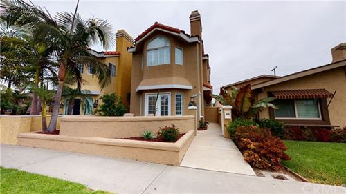 Photo of 510 17th Street, Huntington Beach, CA 92648 (MLS # CV20144059)