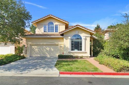 Photo of 1328 Avoset Terrace, Sunnyvale, CA 94087 (MLS # ML81816059)