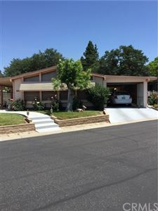 Photo of 291 Quail Summit, Paso Robles, CA 93446 (MLS # NS19140059)