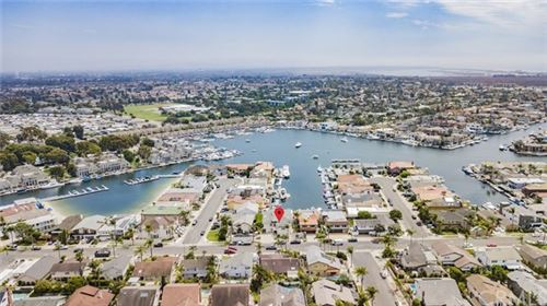 Photo of 3972 Humboldt Drive, Huntington Beach, CA 92649 (MLS # OC21040059)