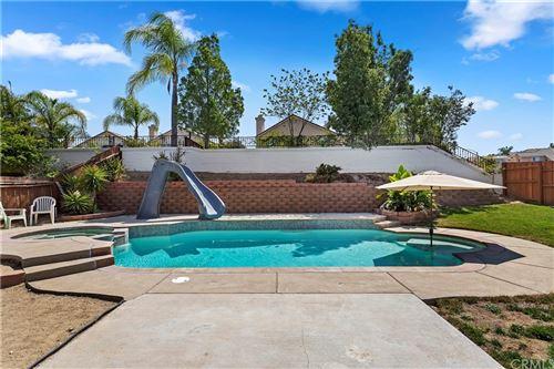 Photo of 44626 Johnston Drive, Temecula, CA 92592 (MLS # OC21192059)