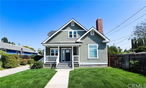 Photo of 355 N Pine Street, Orange, CA 92866 (MLS # PW20204059)