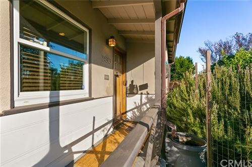 Photo of 14313 Hatteras Street, Sherman Oaks, CA 91401 (MLS # PW20246059)
