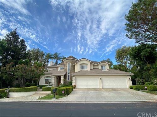 Photo of 3009 Payne Ranch Road, Chino Hills, CA 91709 (MLS # TR21122059)