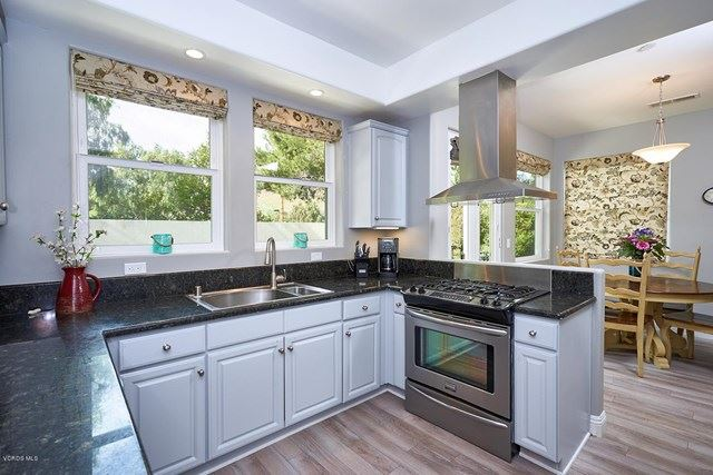 Photo of 155 Acacia Lane, Newbury Park, CA 91320 (MLS # 220002059)