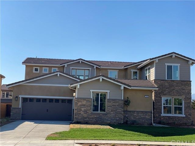 7308 Shelby Place, Rancho Cucamonga, CA 91739 - MLS#: CV20218059
