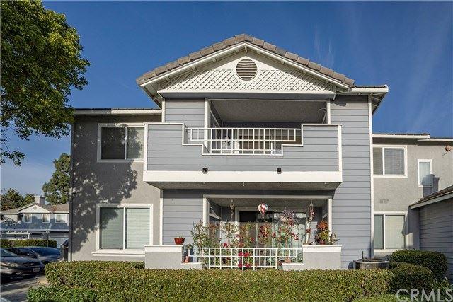 17880 Graystone Avenue #203, Chino Hills, CA 91709 - MLS#: CV20239059