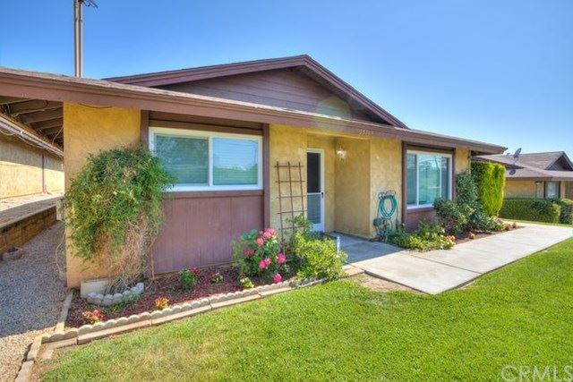 35369 Acacia Avenue, Yucaipa, CA 92399 - MLS#: EV20122059