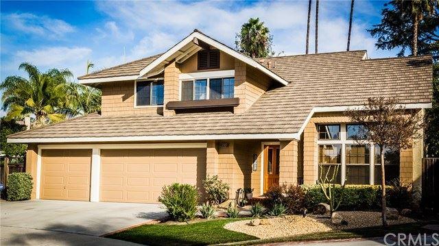 195 S Bonnie Gene Lane, Anaheim, CA 92807 - MLS#: IV20257059