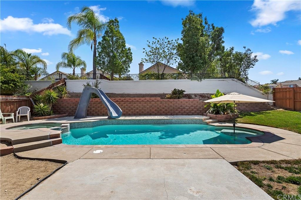 44626 Johnston Drive, Temecula, CA 92592 - MLS#: OC21192059