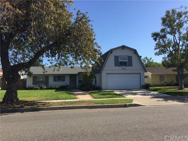 3906 E Euclid Avenue, Orange, CA 92869 - MLS#: PW21096059