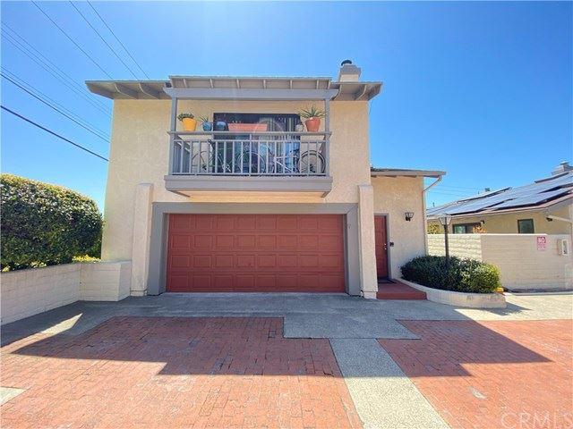 1360 Laurel Lane #9, San Luis Obispo, CA 93401 - #: SC21076059