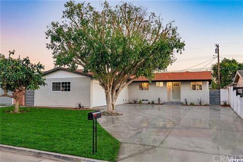 Photo of 11672 John Avenue, Garden Grove, CA 92840 (MLS # 320005060)
