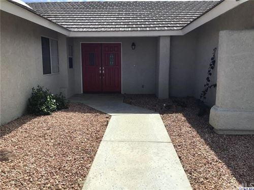Photo of 75419 La Sierra Drive, Palm Desert, CA 92211 (MLS # 320006060)