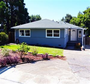 Featured picture for the property AR19196060