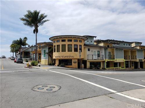 Photo of 425 1st Street, Avila Beach, CA 93424 (MLS # EV20198060)