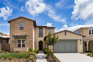 Photo of 10 Tandeo Drive, Rancho Mission Viejo, CA 92694 (MLS # OC19078060)