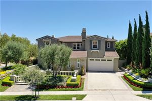 Tiny photo for 27 Calle Canella, San Clemente, CA 92673 (MLS # OC19191060)