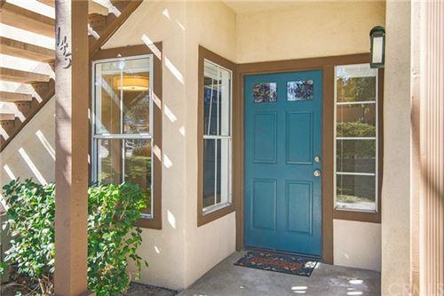 Photo of 145 Timbre, Rancho Santa Margarita, CA 92688 (MLS # OC21007060)