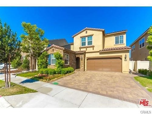 Photo of 70 Revell Circle, Buena Park, CA 90620 (MLS # PW20071060)