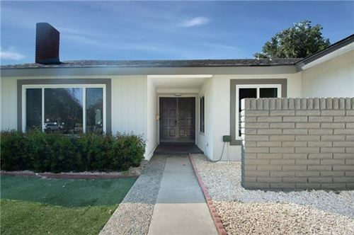 Photo of 2622 Old Grand Street, Santa Ana, CA 92705 (MLS # PW20199060)
