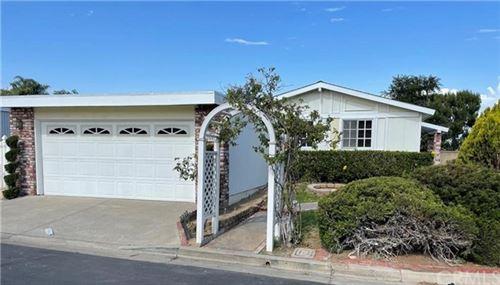 Photo of 5750 Westfield Street, Yorba Linda, CA 92887 (MLS # RS21137060)