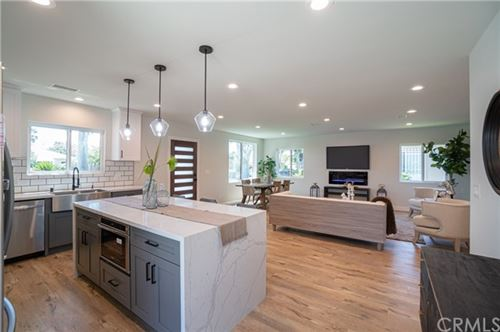 Photo of 11237 Braddock Drive, Culver City, CA 90230 (MLS # SB20146060)