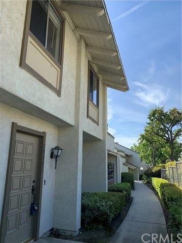 Photo of 20003 Esquiline Avenue, Walnut, CA 91789 (MLS # TR20106060)