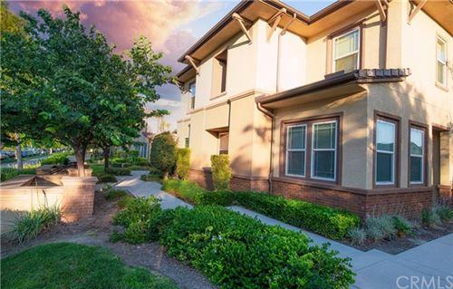Photo of 6541 Eucalyptus Avenue, Chino, CA 91710 (MLS # TR21132060)