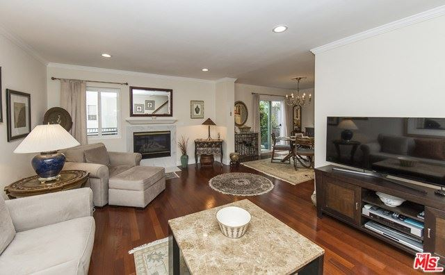 13030 VALLEYHEART Drive #111, Studio City, CA 91604 - MLS#: 20582060