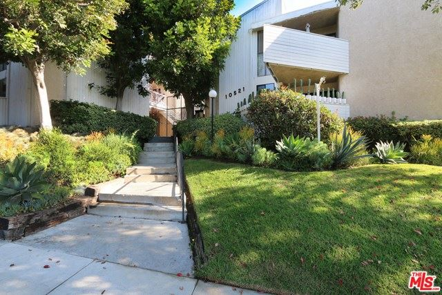 10521 National Boulevard #112, Los Angeles, CA 90034 - MLS#: 20638060