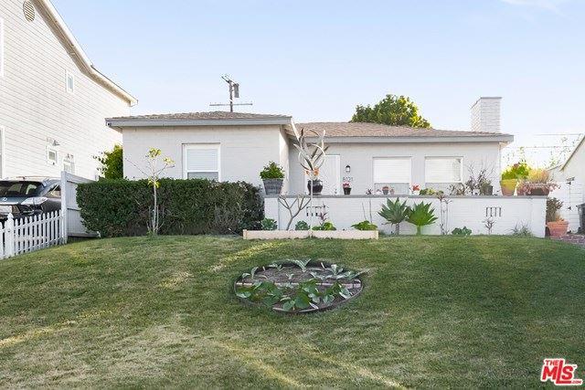 8121 Colegio Drive, Los Angeles, CA 90045 - MLS#: 21728060
