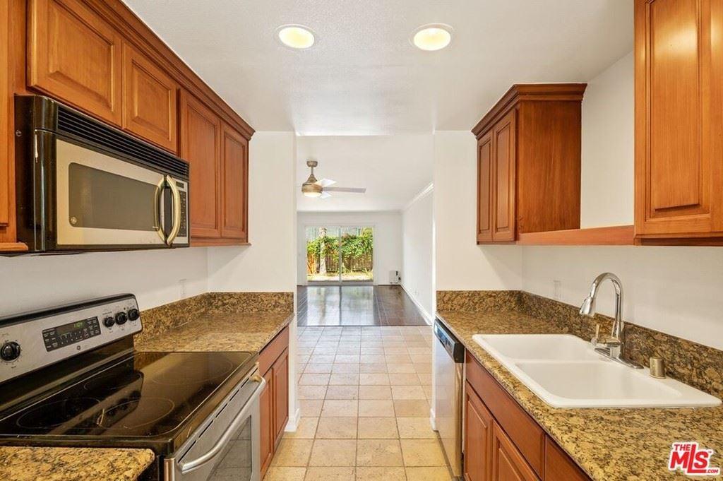 6482 Cavalleri Road, Malibu, CA 90265 - MLS#: 21754060