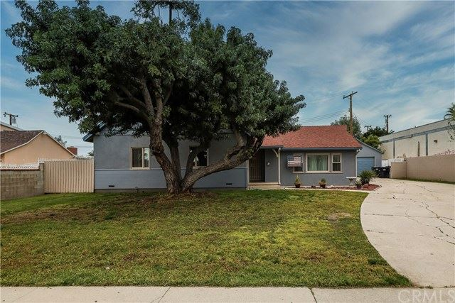 543 E Francisquito, West Covina, CA 91790 - MLS#: IG20074060