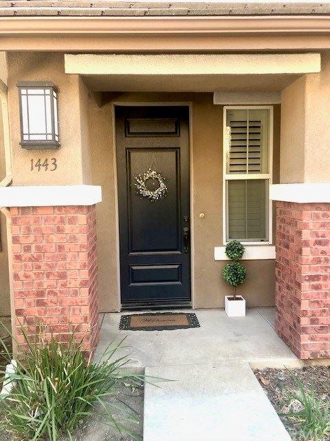 1443 Via Bonito #46, Camarillo, CA 93012 - MLS#: IG21060060