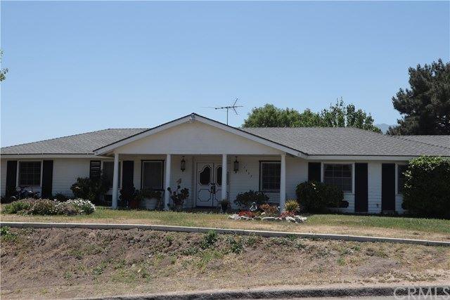 7435 Boyd Avenue, Corona, CA 92881 - MLS#: IG21097060