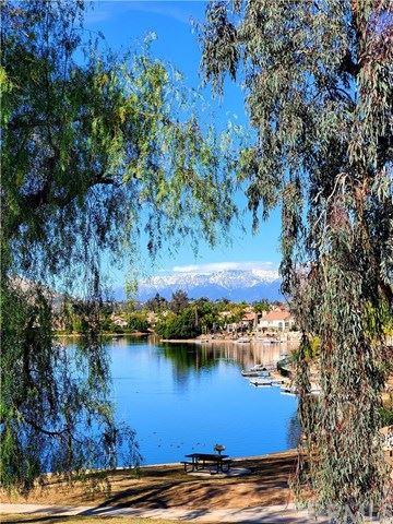 23814 cedar creek ter, Moreno Valley, CA 92557 - MLS#: IV21011060