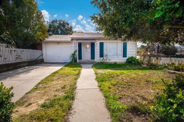 521 7th Street, Hollister, CA 95023 - #: ML81829060
