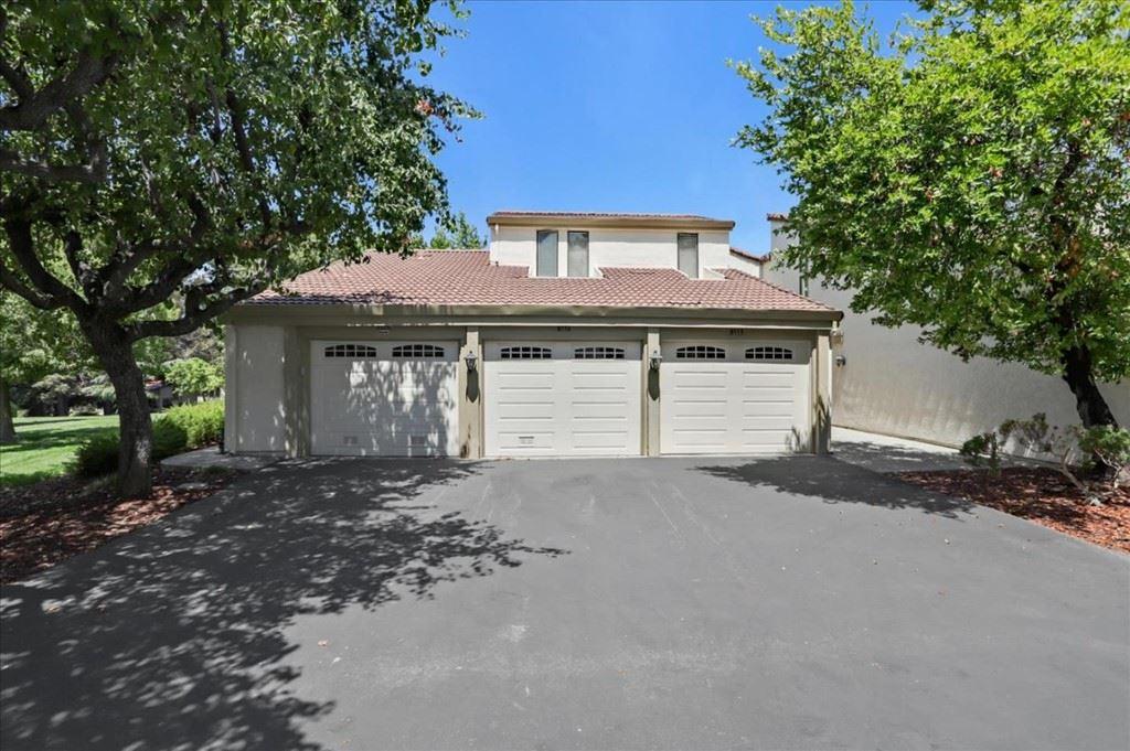 8114 Cabernet Court, San Jose, CA 95135 - MLS#: ML81853060